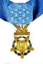 MEDAL OF HONOR  CLICK HERE